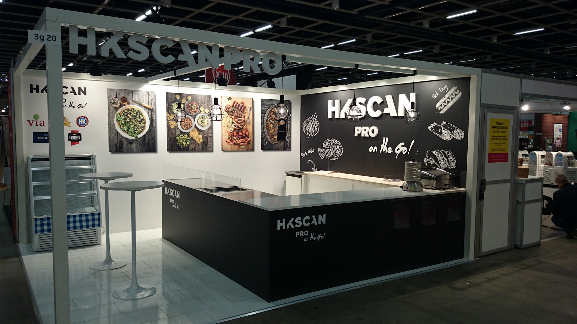 HK_Scan_Helsingi_2016_2