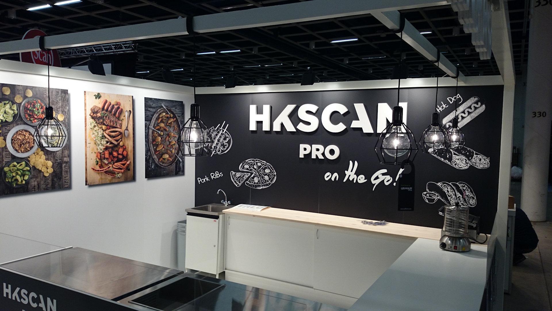 HK_Scan_Helsingi_2016_3