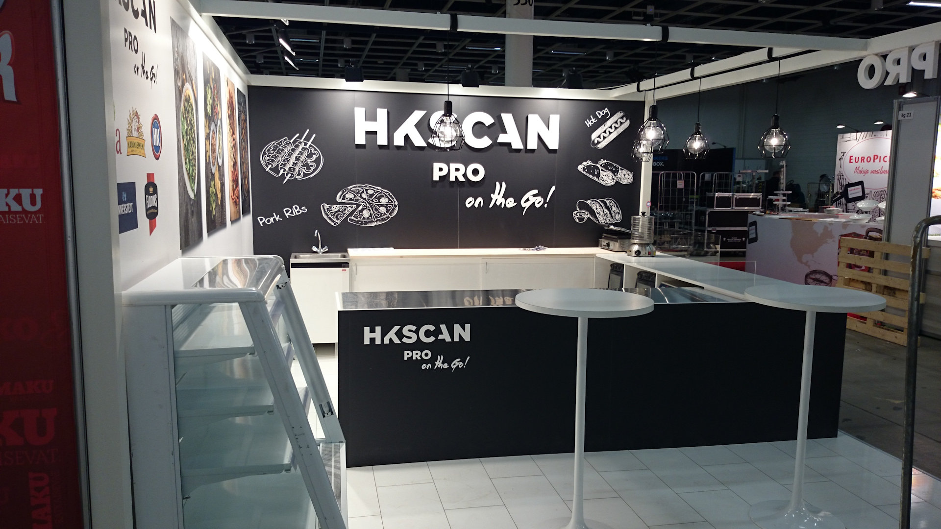 HK_Scan_Helsingi_2016_4